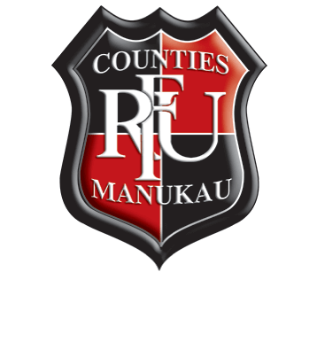 welcome to the home of the counties manukau steelers counties