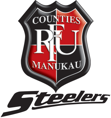 Counties Manukau Steelers