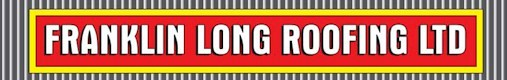Franklin Long Roofing Limited