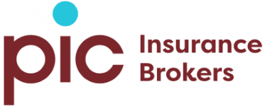 PIC Insurance Brokers