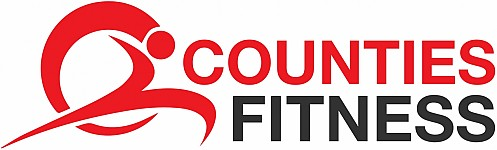 Counties Fitness