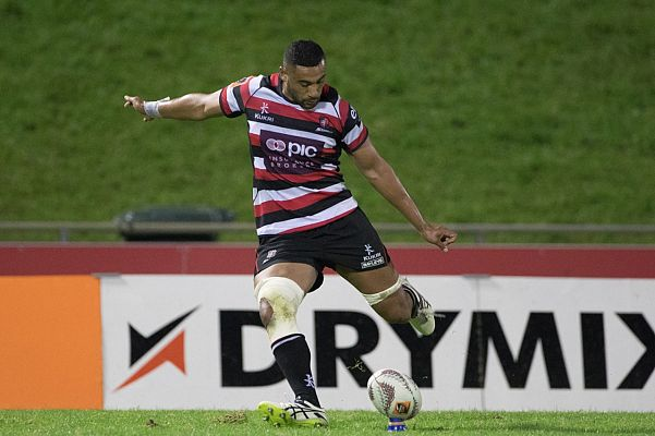 Counties Manukau PIC Steelers produce extraordinary final victory