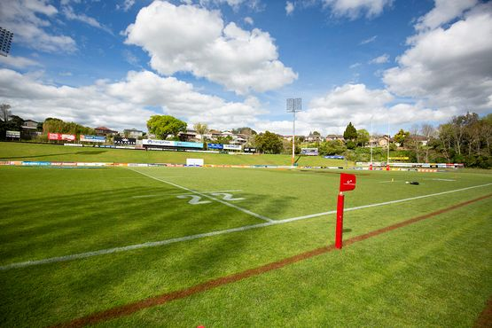 Counties Manukau Rugby Strength and Conditioning Internship 2019