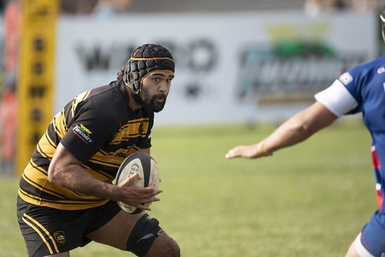 Bombay tip over Ardmore Marist as Manurewa retain the Counties Power Cup.