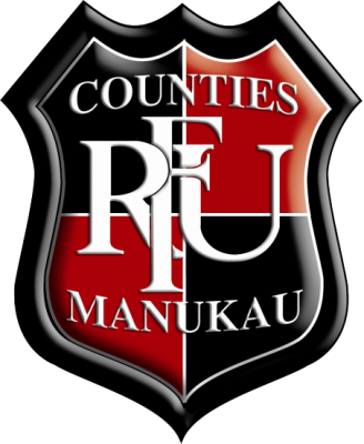 Passing of Counties Manukau Rugby & Maramarua Stalwart