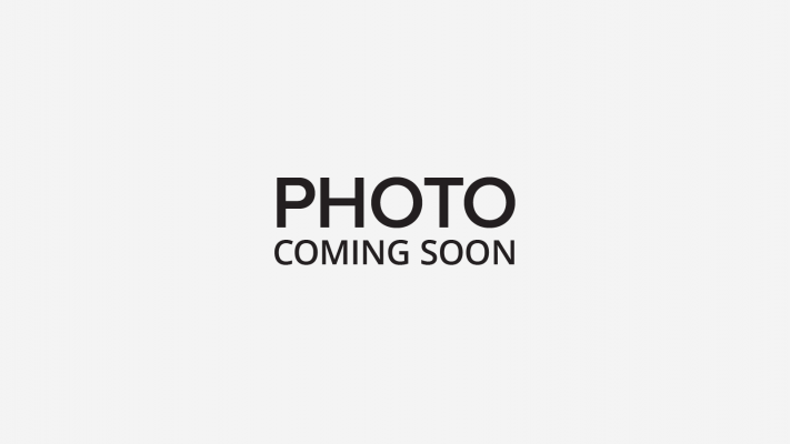 Experienced Counties Manukau Bs side named
